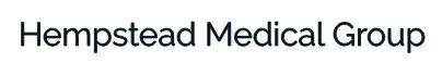Hempstead Medical Group,  New York